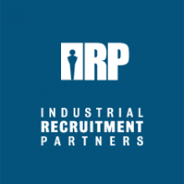 Industrial Recruitment Partners