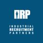 irp_logo
