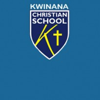 Kwinana Christian School