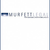 Murfett Legal
