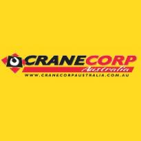 Cranecorp Australia